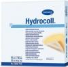 Hydrocoll hidrokolloid kötszer, 10x10 cm 1 db
