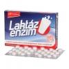 Innopharm laktáz enzim tabletta 60+60 db