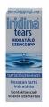 Iridina tears hidratáló szemcsepp kontaktlencsét viselők számára 10 ml