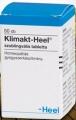 Klimakt-Heel tabletta 50 db