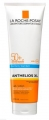 La Roche-Posay Anthelios XL komfortérzetet adó <br>naptej SPF50+ 250 ml + UV patch