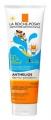 La Roche-Posay Anthelios dermo-pediatrics <br>napvédő tej-gél gyermekeknek SPF50+ 250 ml