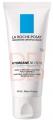 La Roche-Posay Hydreane BB bőrtökéletesítő krém rózsaszín árnyalat 40 ml