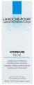La Roche-Posay Hydreane riche arckrém érzékeny bőrre 40 ml