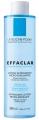 La Roche-Posay Effaclar mikro hámlasztó pórusösszehúzó tonik 200 ml