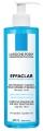 La Roche-Posay Effaclar habzó arctisztító gél zsíros, érzékeny bőrre 400 ml