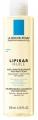 La Roche-Posay Lipikar tusfürdő olaj, 200 ml