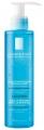 La Roche-Posay micellás arctisztító, <br>sminklemosó gél érzékeny bőrre 195 ml