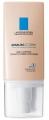 La Roche-Posay Rosaliac CC teljes körű <br>egységesítő korrigáló nappali arckrém SPF30 50 ml