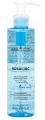 La Roche-Posay Rosaliac micellás arclemosó gél 195 ml