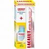 Lacalut white & repair fogkrém 75 ml + Lacalut white szájvíz 100 ml
