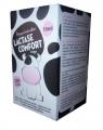 Lactase comfort csepp 10 ml (200 csepp)