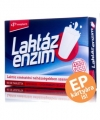 Innopharm laktáz enzim tabletta 60 db
