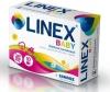 Linex baby élőflóra, probiotikum  por tasakban 10 db