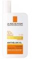 La Roche-Posay Anthelios XL színezett ultra könnyű fluid SPF50+ 50 ml