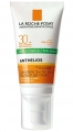 La Roche-Posay Anthelios mattító hatású gél-krém SPF30 50 ml