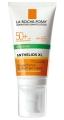 La Roche-Posay Anthelios XL mattító hatású gél-krém SPF50+ 50 ml