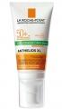 La Roche Posay Anthelios XL színezett mattító hatású gél-krém SPF50+ 50 ml