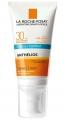 La Roche Posay Anthelios komfortérzetet adó krém SPF30 50 ml