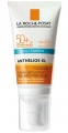 La Roche-Posay Anthelios XL krém SPF50+ 50 ml