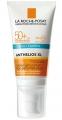 La Roche Posay Anthelios XL komfortérzetet adó krém SPF50+ 50 ml