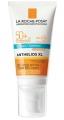 La Roche Posay Anthelios XL színezett BB krém SPF50+ 50 ml