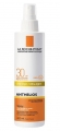 La Roche-Posay Anthelios ultra-könnyű spray napérzékeny bőrre SPF30 200 ml