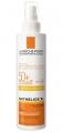 La Roche-Posay Anthelios XL ultra-könnyű spray SPF50+ 200 ml