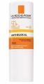 La Roche-Posay Anthelios XL <br> napvédő stift SPF50+ 9 ml