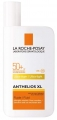 La Roche-Posay Anthelios XL ultra könnyű fluid SPF50+ 50 ml