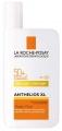 La Roche Posay Anthelios XL ultra könnyű fluid SPF50+ 50 ml