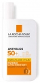 La Roche-Posay Anthelios shake fluid SPF50+ 50 ml
