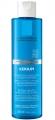 La Roche-Posay Kerium bőrnyugtató hatású sampon érzékeny fejbőrre 200 ml