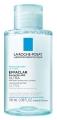 La Roche-Posay Effaclar ultra micellás arctisztító zsíros bőrre 100 ml