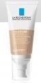 La Roche-Posay Toleriane Sensitive színezett arcápoló light 50 ml