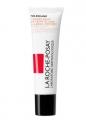 La Roche-Posay toleriane teint korrekciós<br>  alapozófluid 10 ivory 30 ml