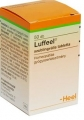 Luffeel tabletta 50 db