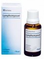 Lymphomyosot cseppek 30 ml