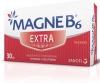 Magne B6 extra filmtabletta 30 db