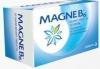 Kulcspatika Magne B6 bevont tabletta 50 db