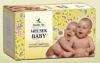 Mecsek Baby filteres teakeverék 20 db