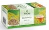 Mecsek édeskömény tea 25 x 1,5 g