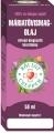 Bálint cseppek máriatövis magolaj 50 ml