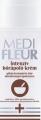 Medifleur intenzív bőrápoló krém pikkelysömörre 100 ml