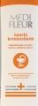 Medifleur krémtusfürdő cukorbetegeknek, 200 ml