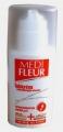 Medifleur lábkrém cukorbetegeknek 50 ml