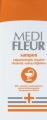 Medifleur sampon cukorbetegeknek 150 ml