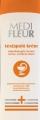 Medifleur testápoló krém cukorbetegeknek 200 ml