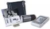 Microlife  BP A200 AFIB felkaros vérnyomásmérő 1 db + adapter