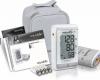 Microlife BP A150 AFIB felkaros automata vérnyomásmérő 1 db